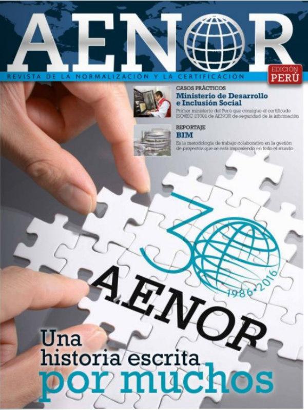 Edición Nº3 2016